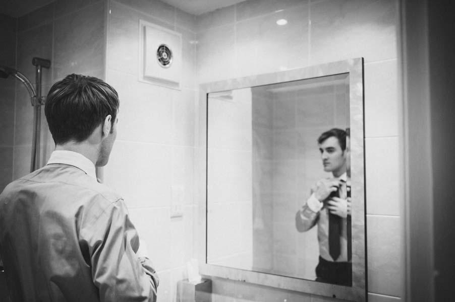 Ian MacMichael image 2