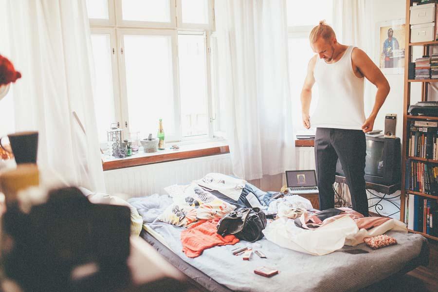 Jaakko Sorvisto image 12