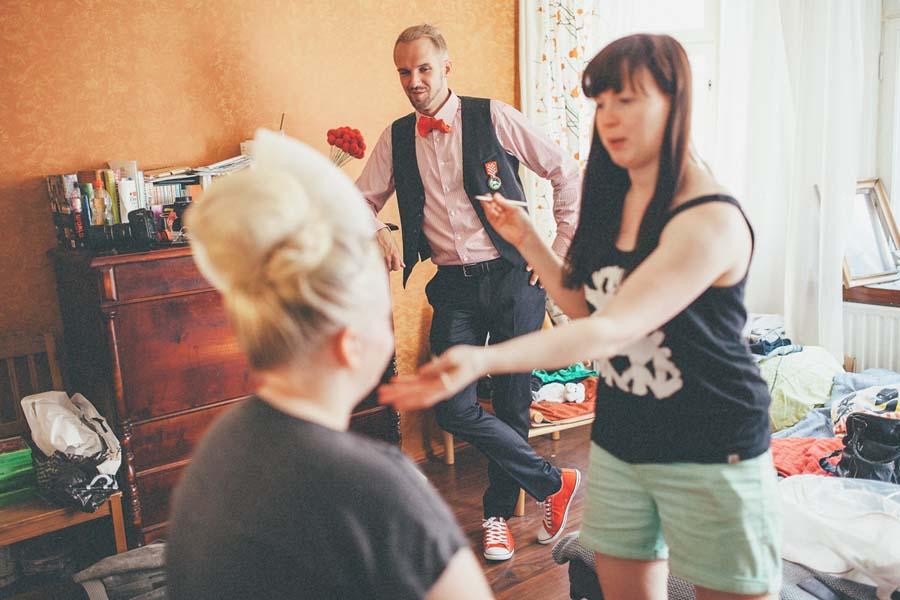 Jaakko Sorvisto image 17