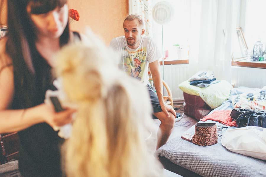 Jaakko Sorvisto image 8
