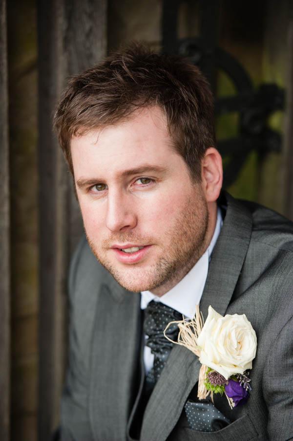 James Davies image 3