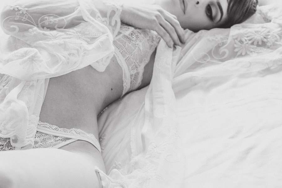 Jessica Petrie image 3