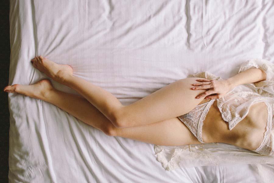 Jessica Petrie image 4