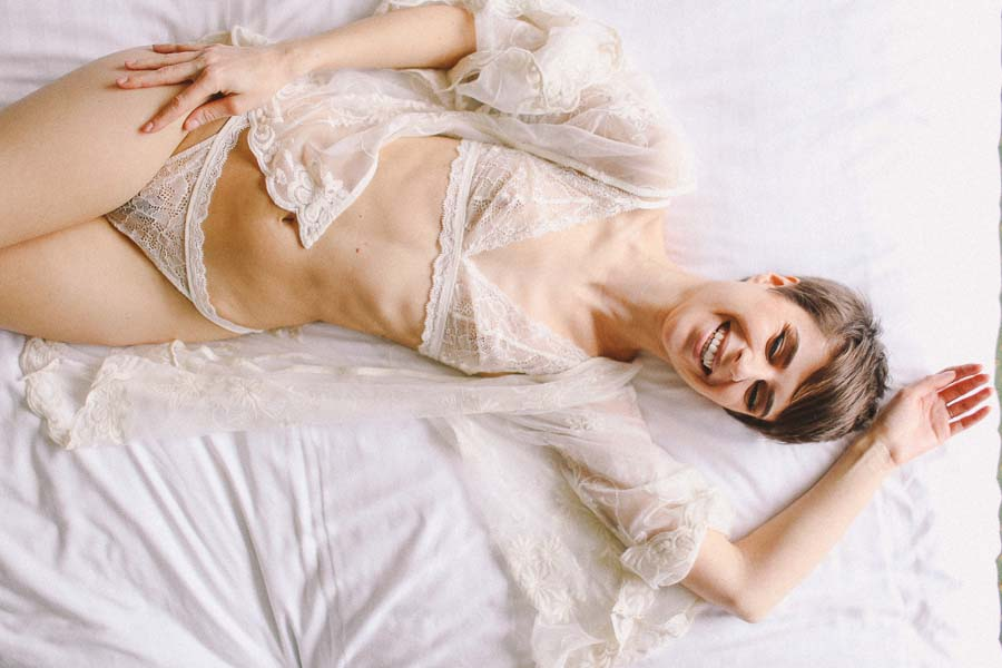 Jessica Petrie image 5