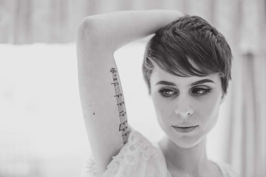Jessica Petrie image 6