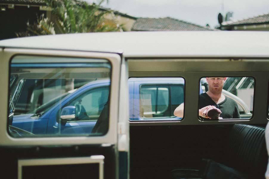 Jimmy Teo iZO Photography image 1