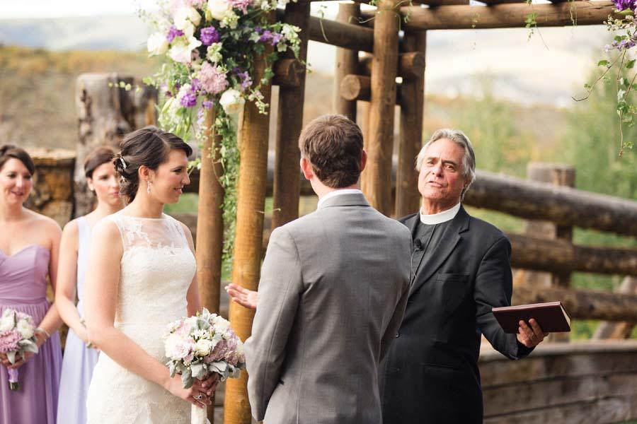 JoPhoto Wedding Photography image 10