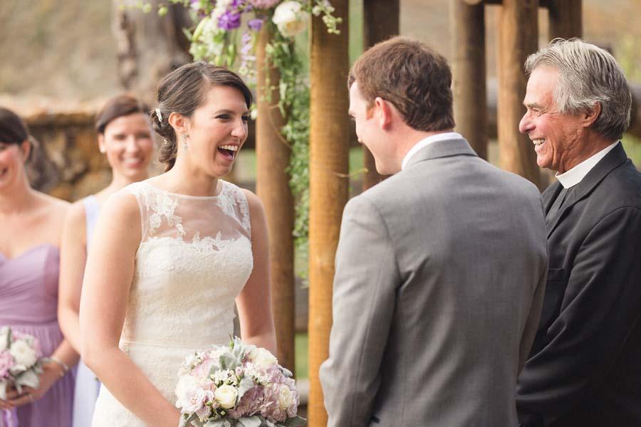 JoPhoto Wedding Photography image 11