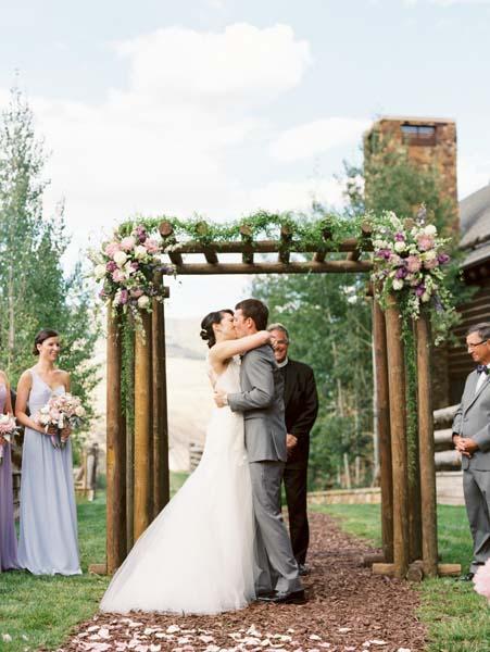 JoPhoto Wedding Photography image 12