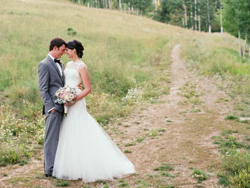 JoPhoto Wedding Photography image 13
