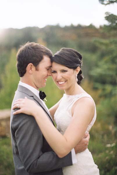JoPhoto Wedding Photography image 14