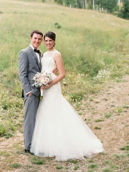 JoPhoto Wedding Photography image 15