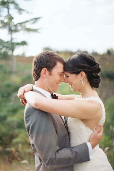 JoPhoto Wedding Photography image 16