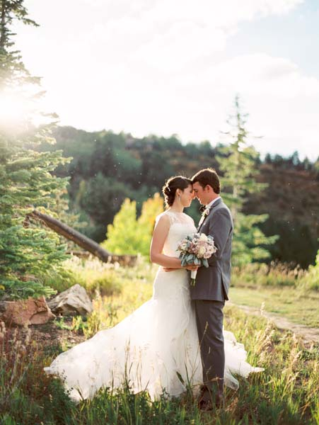 JoPhoto Wedding Photography image 17