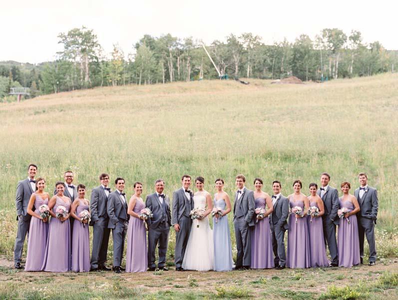 JoPhoto Wedding Photography image 18