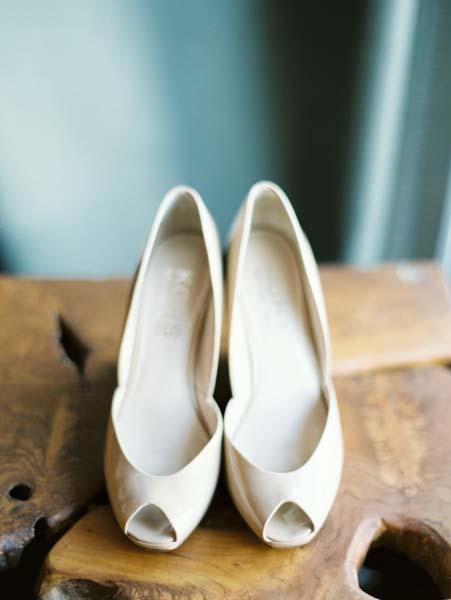 JoPhoto Wedding Photography image 2