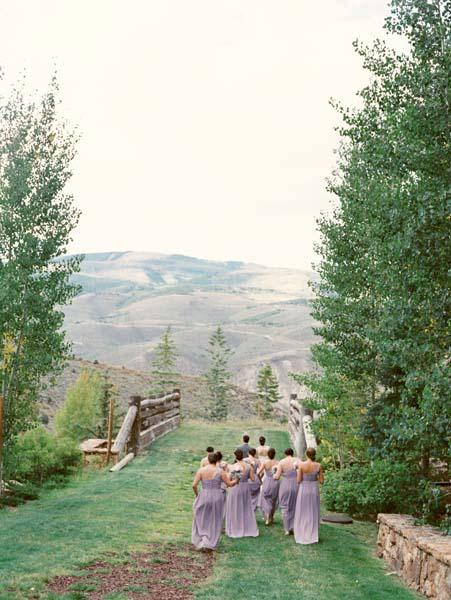 JoPhoto Wedding Photography image 20