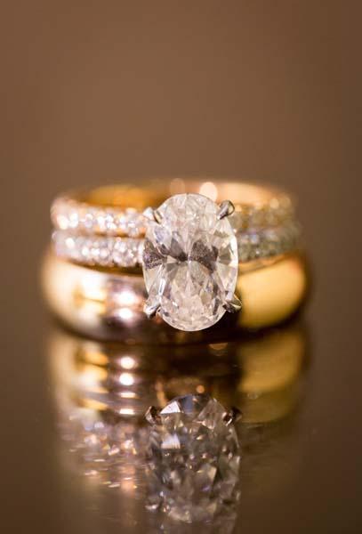 JoPhoto Wedding Photography image 23