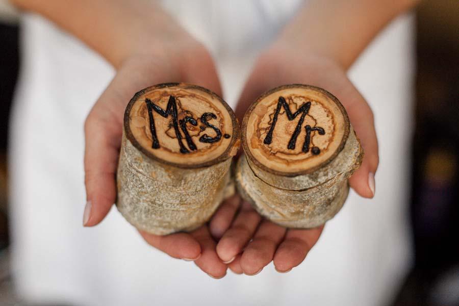 JoPhoto Wedding Photography image 4