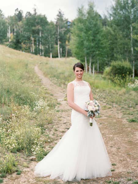 JoPhoto Wedding Photography image 6
