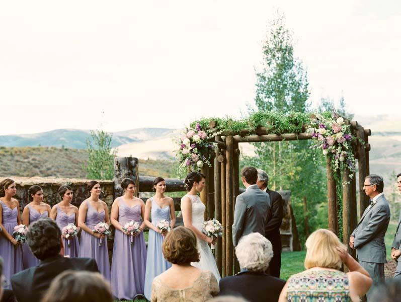 JoPhoto Wedding Photography image 7