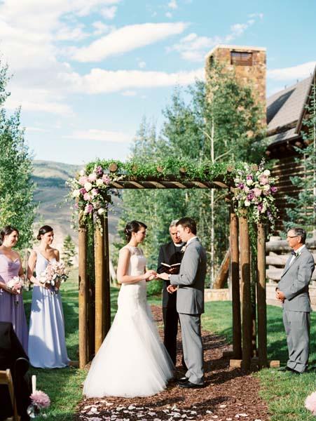 JoPhoto Wedding Photography image 8