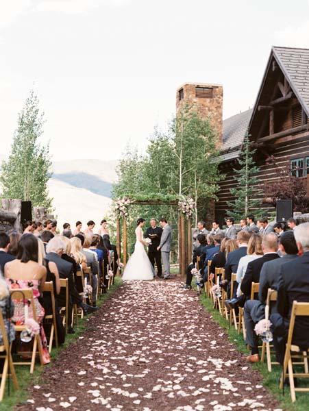 JoPhoto Wedding Photography image 9