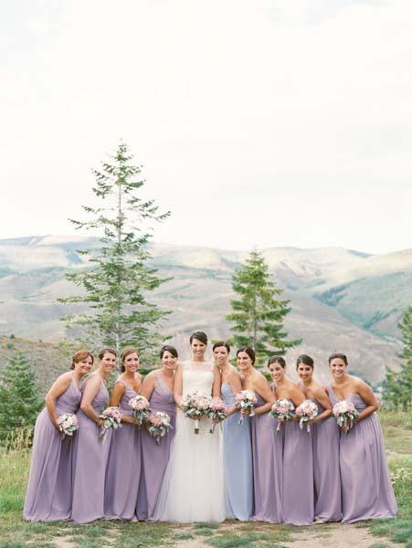 JoPhoto Wedding Photography image fave