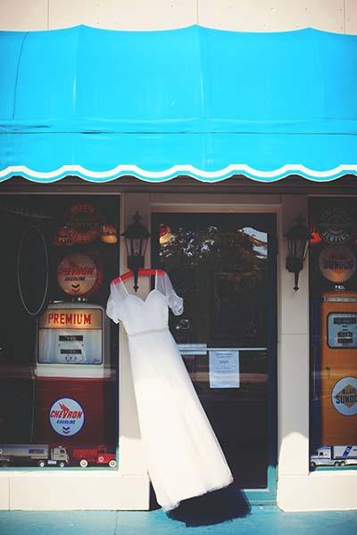 La Candella Weddings image 1