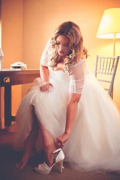 La Candella Weddings image 11