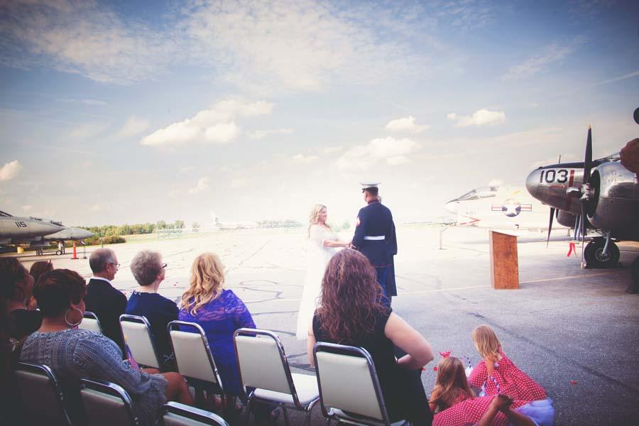 La Candella Weddings image 13