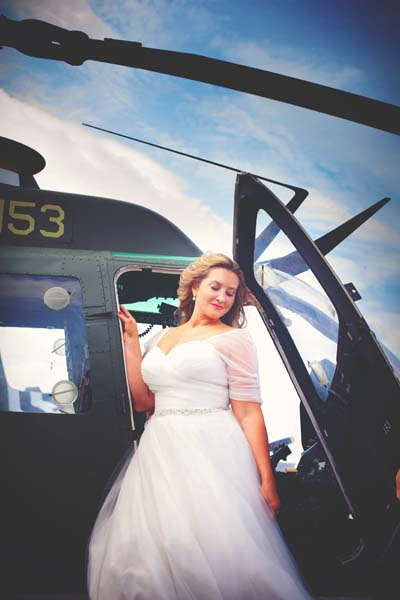 La Candella Weddings image 15