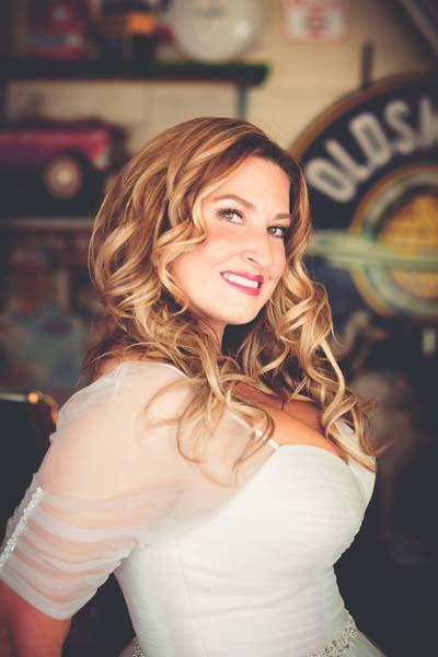 La Candella Weddings image 16