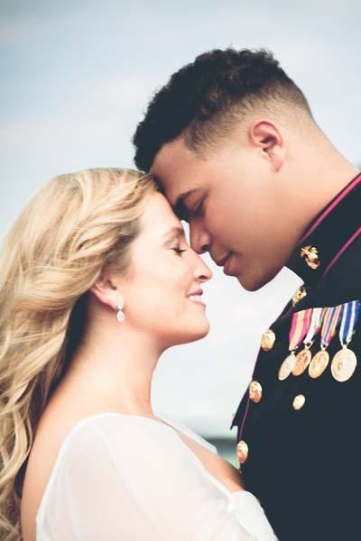 La Candella Weddings image 17