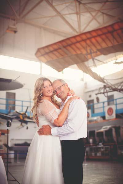 La Candella Weddings image 23