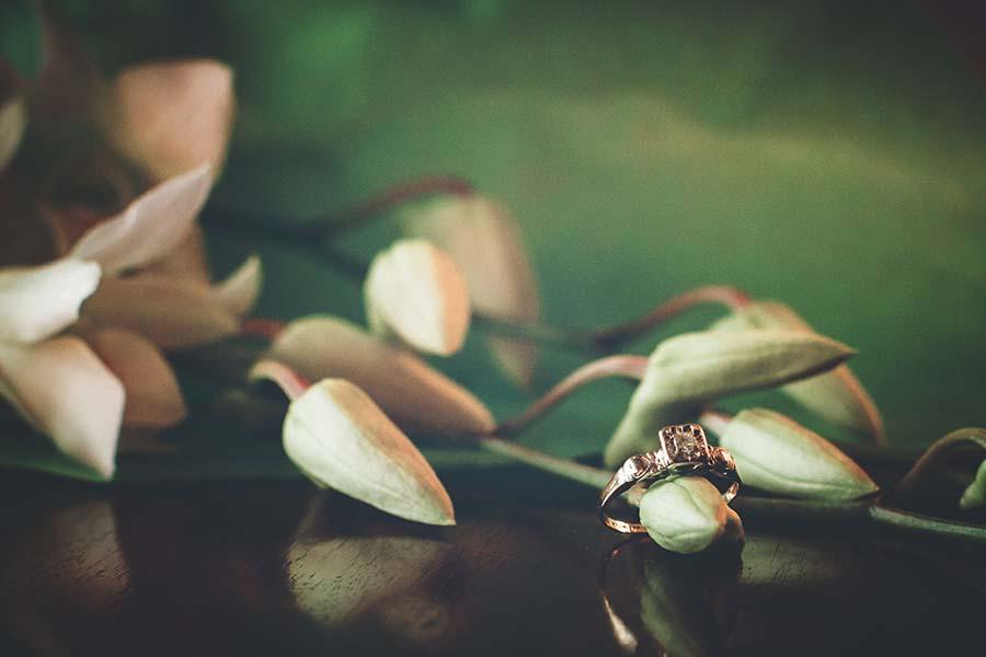 La Candella Weddings image 4