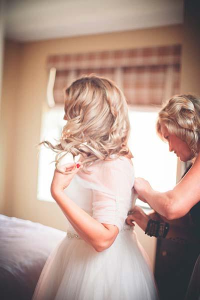 La Candella Weddings image 7