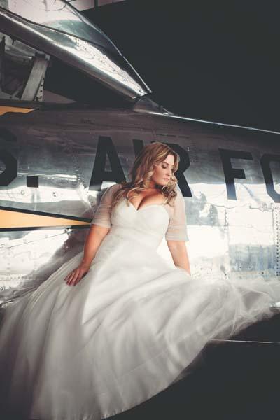La Candella Weddings image fave