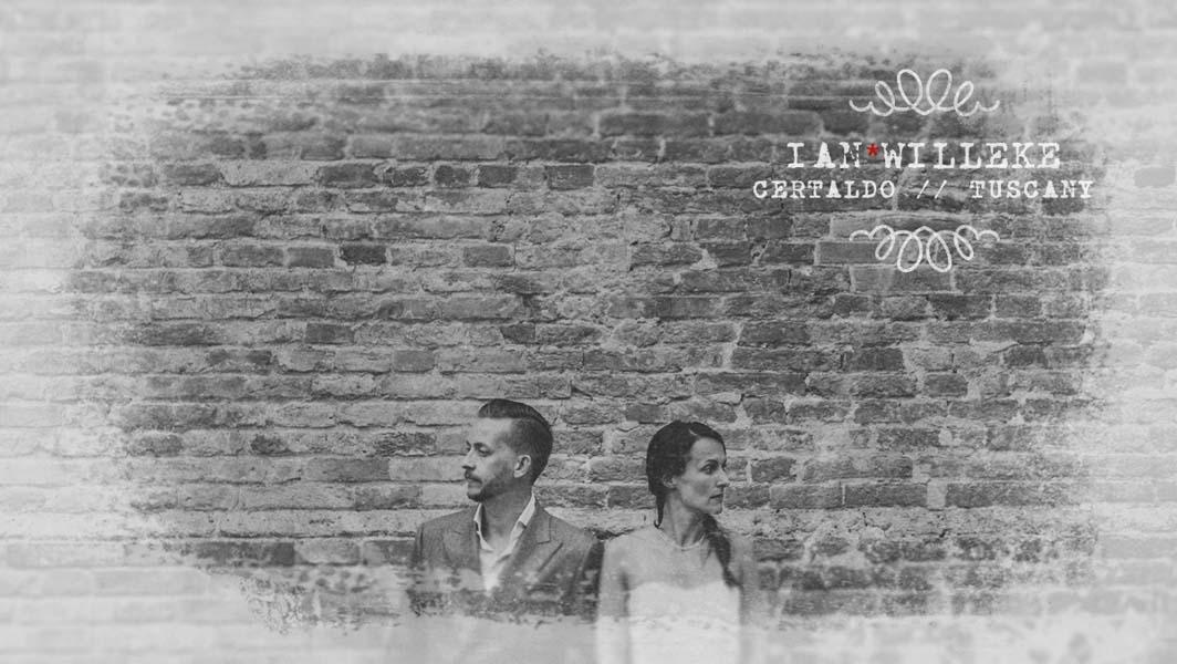 Livio Lacurre image 1