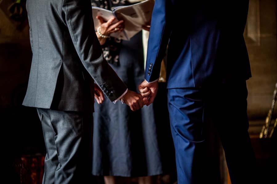 Luna Wedding Photography image 10