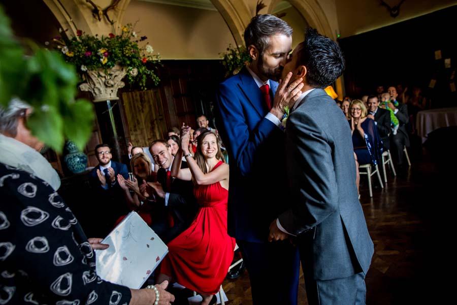 Luna Wedding Photography image 12