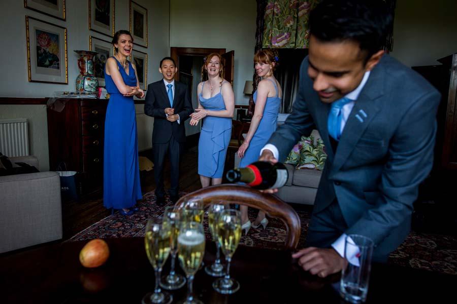Luna Wedding Photography image 3