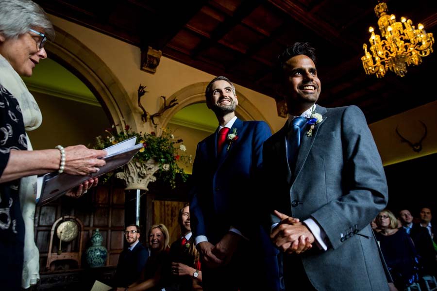 Luna Wedding Photography image 9