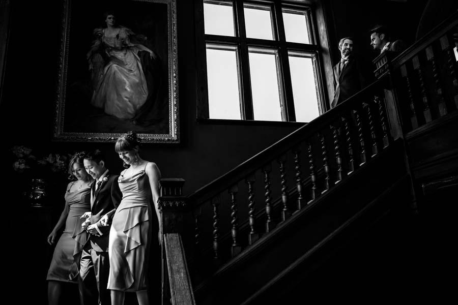 Luna Wedding Photography image fave