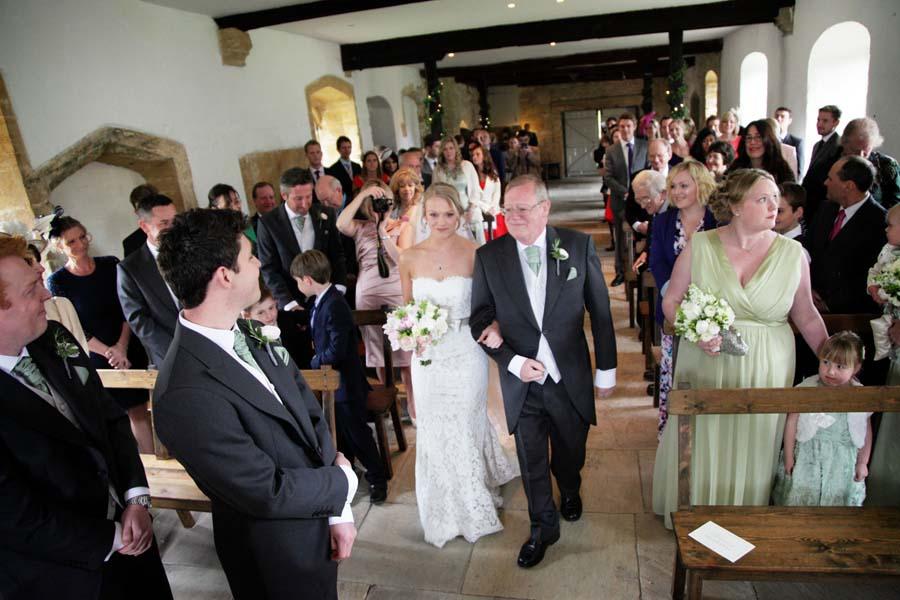 Martin Dabek Wedding Photography image 10
