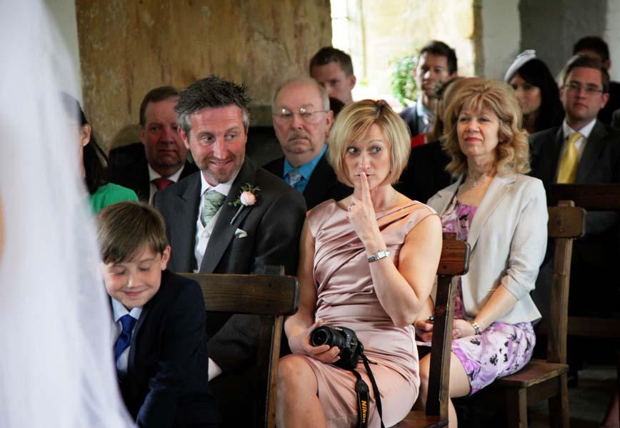 Martin Dabek Wedding Photography image 11