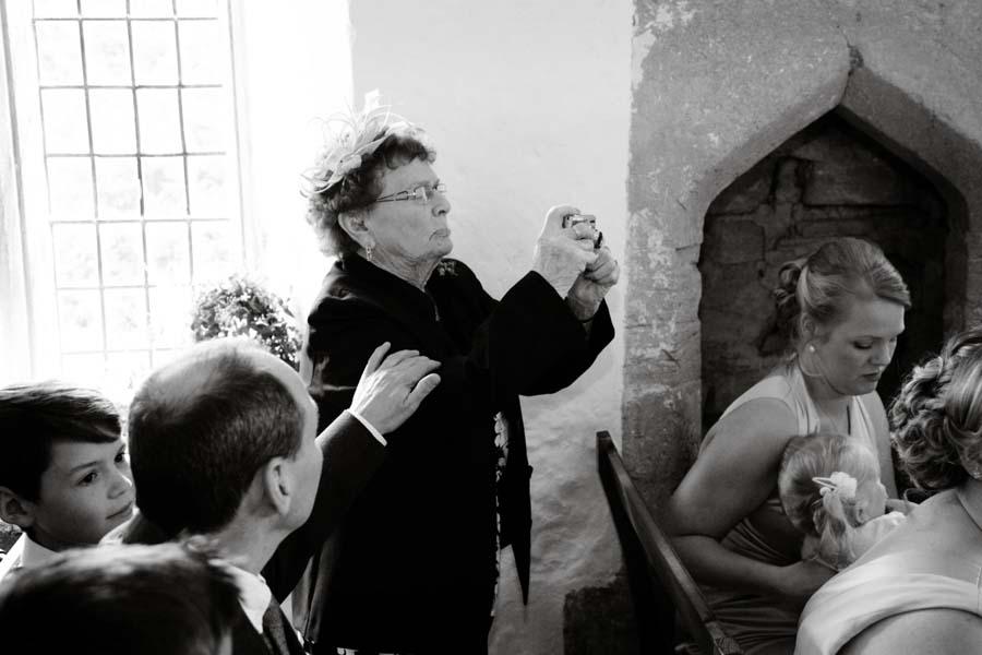 Martin Dabek Wedding Photography image 14