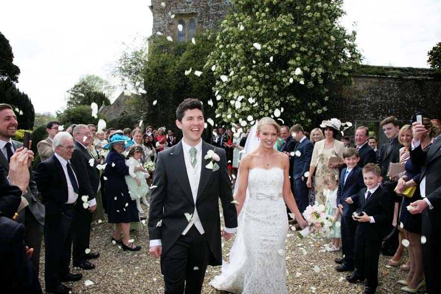 Martin Dabek Wedding Photography image 15