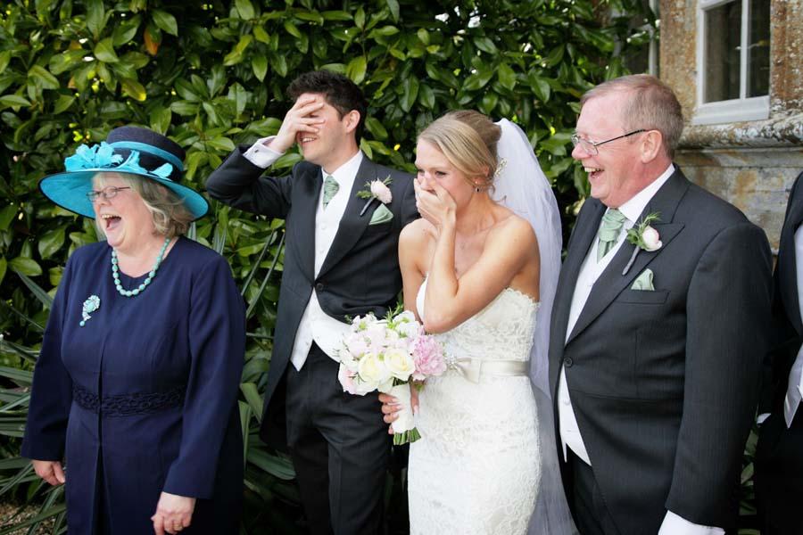 Martin Dabek Wedding Photography image 16