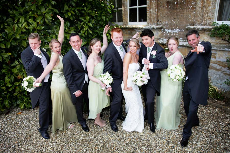 Martin Dabek Wedding Photography image 17